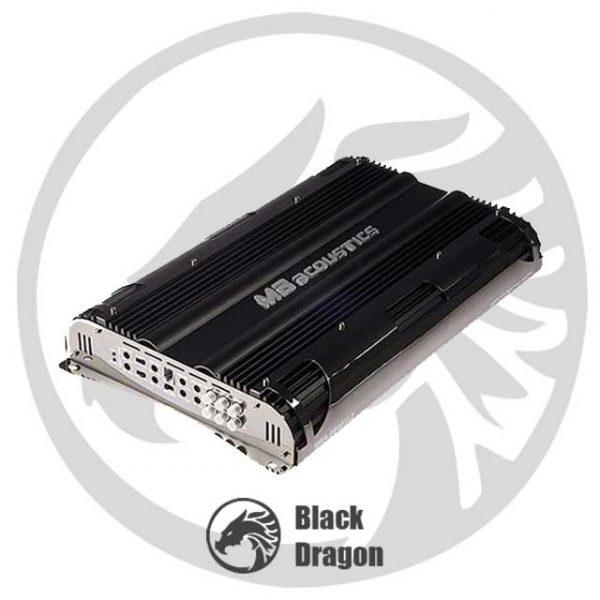 5005-آمپلی-فایر-ام-بی-اکوستیک-MB-Acoustics-5005-Amplifier