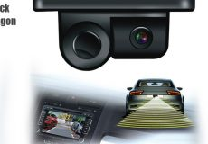 دوربین-خودرو-دوربین-دنده-عقب-ماشین