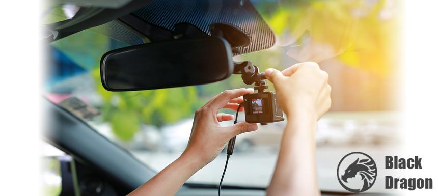 دوربین-خودرو-ضبط-تصاویر-آینه-ای-car-camera-dash-camera