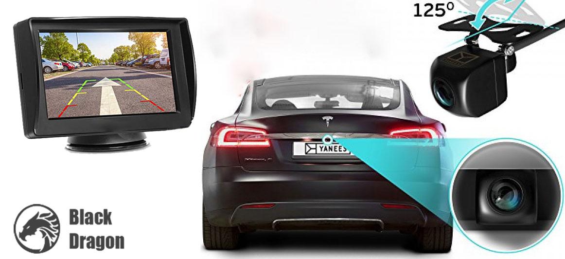 مانیتور-فابریک-و-دوربین-دنده-عقب-ماشین-car-camera-dash-camera